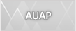 Association of Universities of Asia and the Pacific