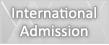 International Admission