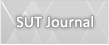 SUT Journal