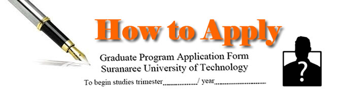 Admission-howtoapply