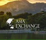 Study aborad with Asia Exchange