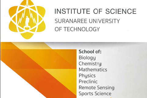 Permalink to:Institute of Science