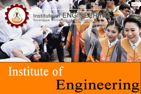 Permalink to:Institute of Engineering