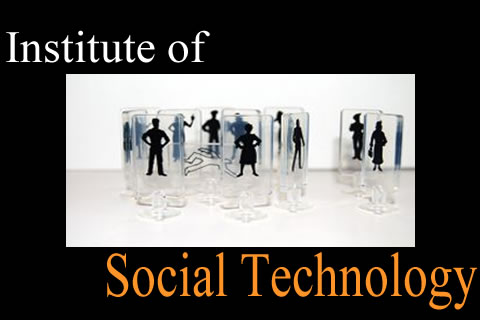 Permalink to:Institute of Social Technology