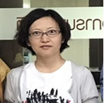 Dr. Chunhua Ma