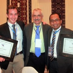 cr: picture from https://asea-uninet.org/scholarships-grants/call-for-bernd-rode-award/
