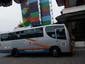 DSCF0118
